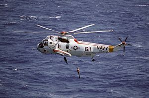 SH-3H HS-4 deploys sonar during RIMPAC 1986.JPEG