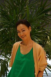 Top rated film actresses of hong kong