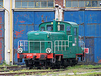 SM30-176 locomotive.jpg