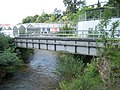SM Schmalkalden, Eisenbahnbrücke über die Schmalkalde - 02.jpg