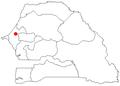 SN-Tivaouane.png