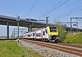 SNCB EMU 08126 R01.jpg