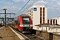 SNCF Z27608 Nîmes 2014-08-11.jpg