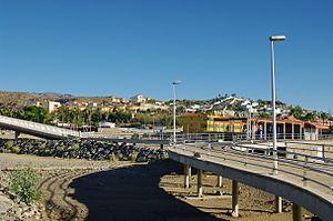Gran Canaria Grobtes Hotel