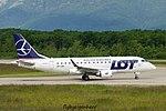 SP-LDH Embraer ERJ 170LR E170 - LOT (27058521664).jpg