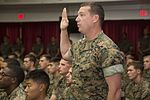 SPMAGTF-CR-AF celebrates 118th Navy Hospital Corpsman Birthday 160617-M-NJ276-017.jpg