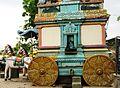 SRI MAHA KAALIYAMMAN TEMPLE, Kasakaranur, Salem - panoramio (3).jpg