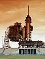 STS-4 (19086374272).jpg