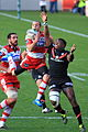 ST vs Gloucester - Match - 25.JPG