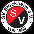 SV Stöckheim Logo.png