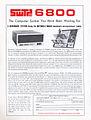 SWTPC 6800 Computer Nov 1975.jpg
