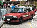SX8695(Urban Taxi) 17-02-2018.jpg
