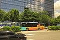 SZ 深圳 Shenzhen bus M299 view 南山區 Nanshan District July 2017 IX1 47.jpg