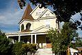 S C Smith House, Montclair, New Jersey.jpg