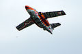 Saab 105 Oe Airpower 2011 03.jpg