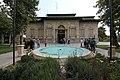 Saadabad Palace (6223591825).jpg