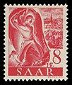 Saar 1947 209 Hauer.jpg