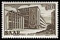 Saar 1952 325 Ludwigs-Gymnasium Saarbrücken.jpg