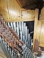 Saarbrücken-Burbach, Herz Jesu (Mayer-Orgel, Hauptwerk) (6).jpg