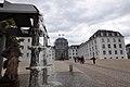 Saarbrücken (37902808994).jpg
