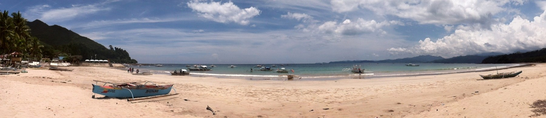 Sabang Beach Panorama.jpg