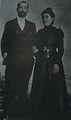 Sabin Arana Goiri eta Nikolasa Atxika-Allende Iturri.jpg