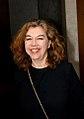 Sabine Haudepin Molières 2018.jpg