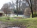 Sachgesamtheit Stadtpark Chemnitz. Bild 3..JPG
