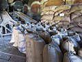 Sacks of Cocoa Beans (20795057229).jpg