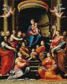 Sacra Conversazion di fra Paolino (1528).jpg