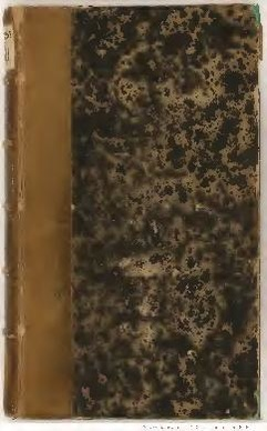 File:Sade - Les crimes de l'amour, Nouvelles héroïques et tragiques, tome 1, 1799 01.pdf