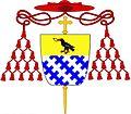Sadoleto Coat of Arms.JPG