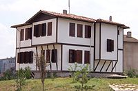 Safranbolu traditional house 3.jpg