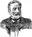Sagasta, El País (1903).jpg