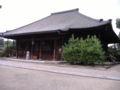 Saidaiji-Hondo.jpg