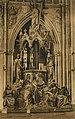 Saint-Brieuc - Basilique de Notre-Dame d'Espérance chaire - AD22 - 16FI4781.jpg