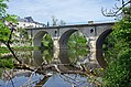 Saint-Gaultier (Indre) (39645080434).jpg