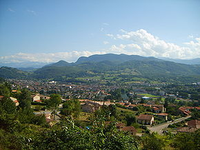 Saint-Girons and Sourroque.jpg