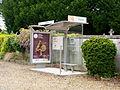 Saint-Hilaire-sur-Puiseaux-45-A03.jpg