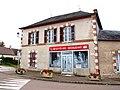 Saint-Loup-des-Bois-FR-58-restaurant-04.jpg