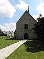 Saint-Maden (22) Église Saint-Jean 04.JPG