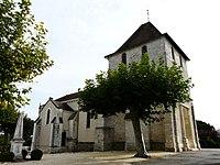 Saint-Martial-d'Artenset église (2).JPG
