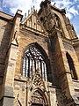 Saint-Martin, Colmar, façade.jpg