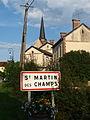 Saint-Martin-des-Champs-FR-89-panneau d'agglomération-03.jpg
