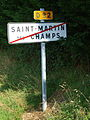 Saint-Martin-des-Champs-FR-89-panneau d'agglomération-05.jpg