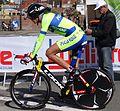 Saint-Omer - Championnats de France de cyclisme sur route, 21 août 2014 (B07).JPG