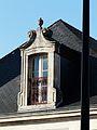 Saint-Pierre-de-Chignac lucarne.JPG