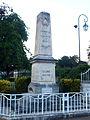 Saint-Sauveur-en-Puisaye-FR-89-monument aux morts-02.jpg