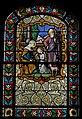 Saint-Thurial (35) Église Vitrail 03.JPG