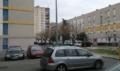 Saint Jean Avignon.png